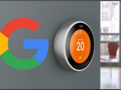 Google isn't killing off Nest integrations just yet