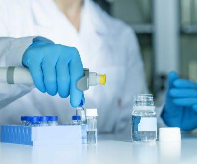Researchers develop vaccine that could protect against Alzheimer's disease