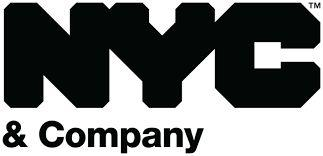 NYC & Company Announces Director, Tourism Development - Asia-Pacific