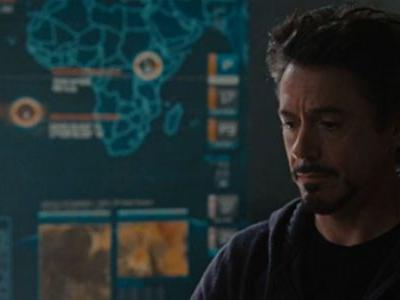 10 Forgotten MCU Teases We Hope To See Paid Off In Phase 4