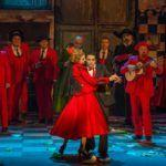 What's On: NZ Opera presents: The Barber of Seville