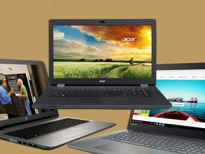 Best gaming laptops under Rs 50,000 for August 2018