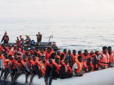Mini-migration summit: EU nations try to resolve differences