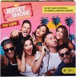 Party's Heeeeere! Amazon Is Selling a Jersey Shore Board Game For Just $20