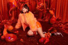Charli XCX Crosses Boys Off the List With 'Girls Night Out': Listen