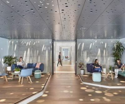 How Will COVID-19 Shape the Future of Work?