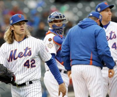 Now Mets prove they can win in spite of Mickey Callaway