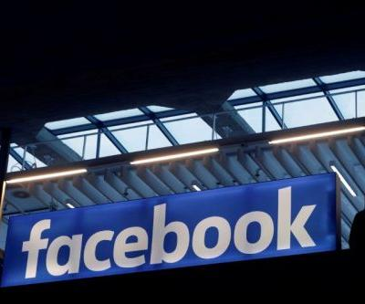 Facebook's top lawyer - not Zuck - will testify before Congress on Russia-linked ads