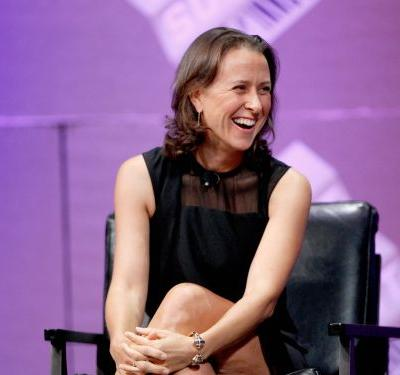 Why GSK just made a $300 million bet on 23andMe's approach to finding new medicines