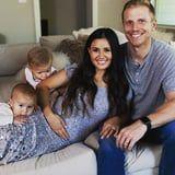 Bachelor Nation's Sean and Catherine Lowe Are Expecting Baby Number 3 . . . but When?!