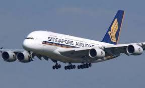 Singapore Airlines And Tourism Australia Re-Affirm Close Ties With New Three-Year Agreement