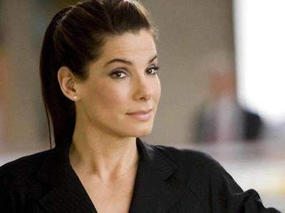 Sandra Bullock's Most Memorable Movies (Because She's Not Just the Lady From Bird Box)