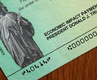 2nd stimulus checks: Here's where we stand as new week begins