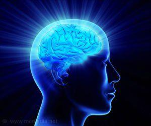 Cancer Progression also a Factor for Memory Problems in Cancer Patients