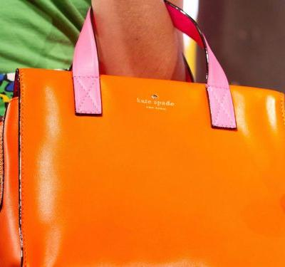 The Kate Spade brand became a household name because it did something other brands didn't