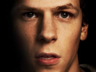 The Social Network Is the Best Movie of the 2010s According to Quentin Tarantino