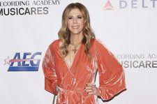 Rita Wilson Discusses 'Telling the Truth' With Her Music & Being Inspired by Dolly Parton: Watch