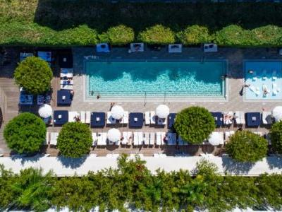 The 10 best luxury hotels to stay at in Miami