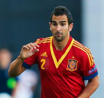 Montoya: Brighton & the Premier League can earn me a Spain call