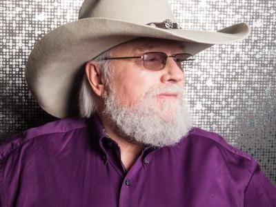 Charlie Daniels Dies, Country Music Hall of Famer and Legendary Fiddler Was 83