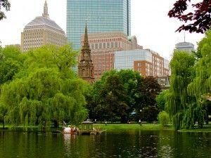 Is the Boston CityPass worth it? 2019 Boston CityPass review