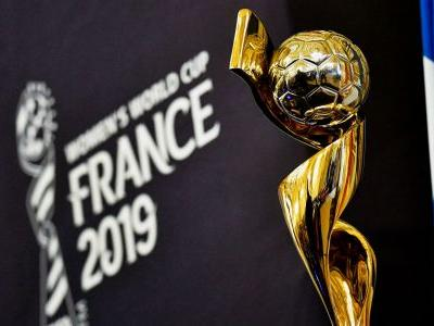Who will win Women's World Cup 2019? Favorites, updated odds to take home the trophy