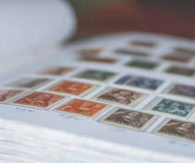 This new exhibit gives a peek into the history of Hyderabad through historic stamps