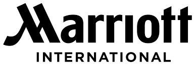 In Caribbean and Mexico, Marriott enters into marketing deal
