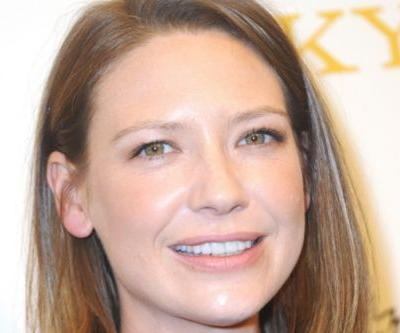 'The Last of Us' on HBO Casts Anna Torv as Its Tess