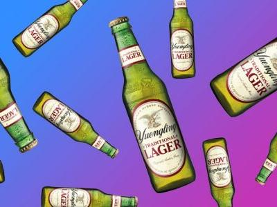 12 Things You Should Know About Yuengling