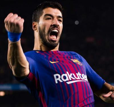 Barcelona v Alaves Betting Preview: Latest odds, team news, tips and predictions