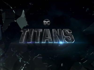DC's streaming service will cost $8 per month