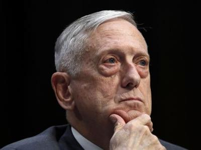 Concern over using US military to help border enforcement