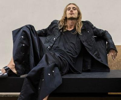 Rick Owens to Hold Ready-To-Wear & Furniture Pop-Up Store With ANDREAS MURKUDIS