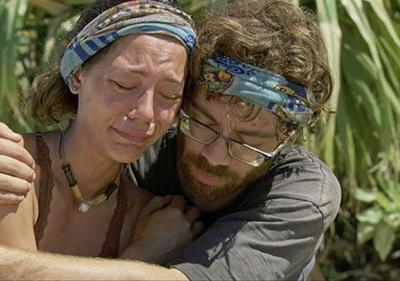 Survivor: David vs. Goliath Episodes 10 and 11 Recap: Drunk With Power, And Other Things