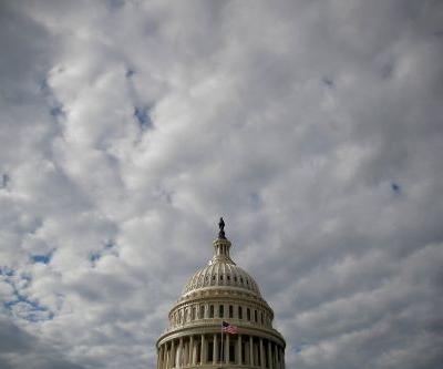 Government shutdown becomes longest federal closure in US history