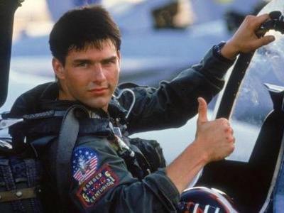 Top Gun: 10 Hidden Details About The Main Characters Everyone Missed