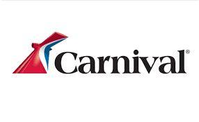 Carnival Cruise Line Extends Pause in U.S. Through May 2021