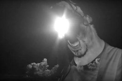 "Watch Tech-Death Overlords Gojira Lay Waste to Existence in Video for ""The Cell"""