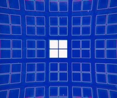 Windows 10's latest update is deleting some users' documents
