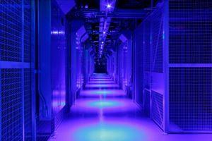 Tesora Bought by Stratoscale in Data Center Tech Consolidation