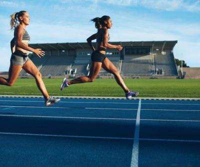 Where are the women in sports nutrition research?