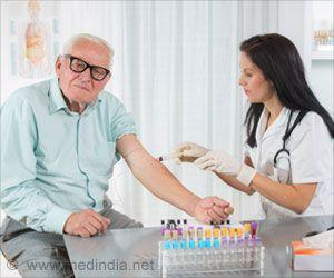Low Levels of Bad Cholesterol tolerated in Heart Disease Patients
