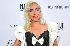 Lady Gaga to Star in Movie About Gucci Grandson's Murder