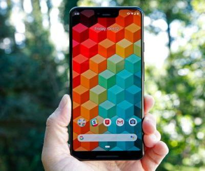 Forget Black Friday, Best Buy has a great Pixel 3 deal for you right now