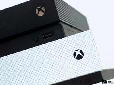 Every Xbox gamer should read our ultimate Xbox networking guide
