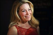 Broadway & West End Star Marin Mazzie Dies at 57