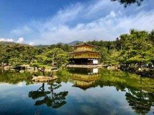 USTOA Members Offer Travelers New Ways to Explore Japan in 2018