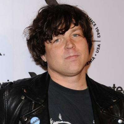 FBI Opens Inquiry Into Ryan Adams' Communications With Underage Fan