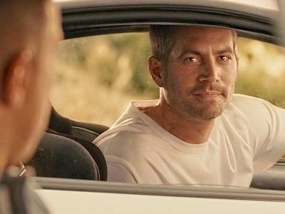 Paul Walker's Family Wants His 'Fast and the Furious' Character to Return